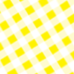 Crumbs' Sewn-On Pattern