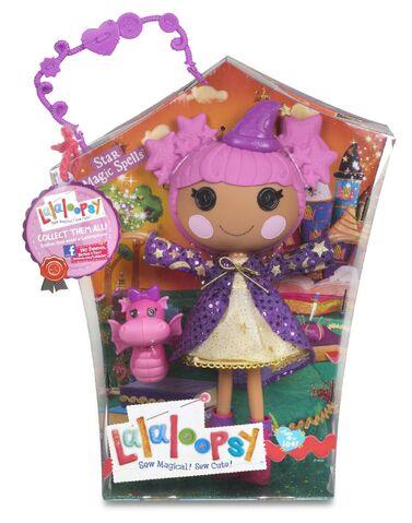 File:Star Magic Spells doll - large core - box.jpg