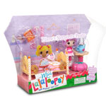 Pillow's Sleepover Party Mini Box