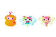 Lala-oopsie littles mini