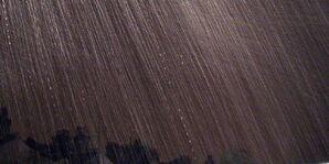 Heavy-rain-banner