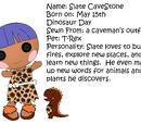 Slate CaveStone