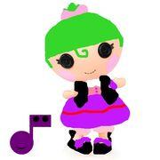 Rina Musicnotes