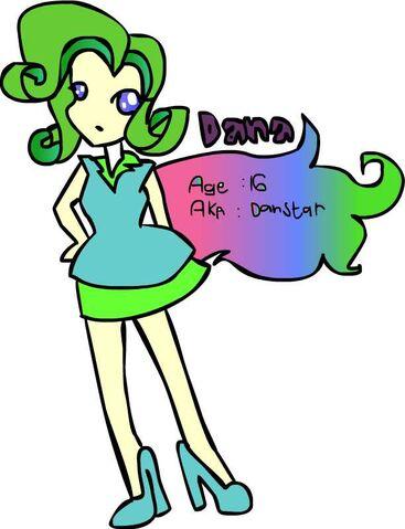 File:Danna.jpg
