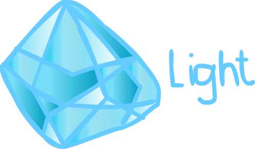 File:Crystal of light.jpg