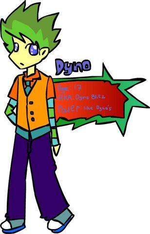 File:Dyno.jpg