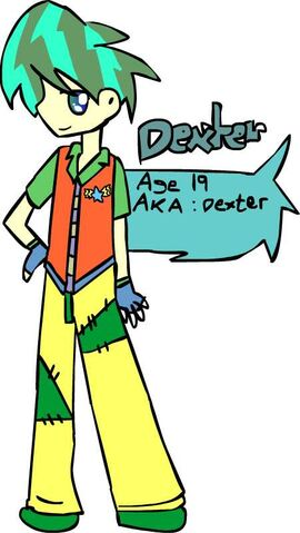 File:Dexter2.jpg