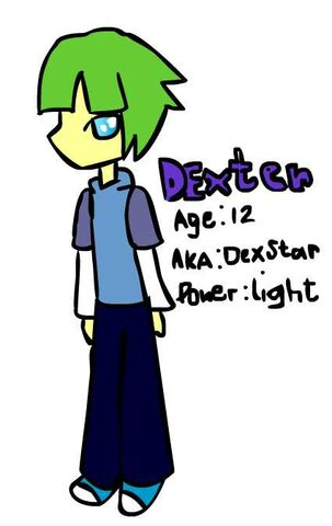 File:Dexter.jpg