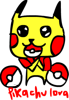 File:Pikachuhgg.png