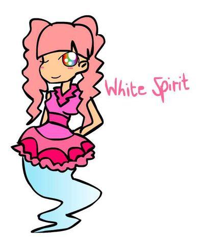 File:White spirit.jpg