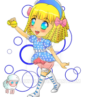 Lalaloopsy by cielokity-d6zwt24
