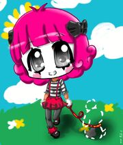 Lalaloopsy the mime by itaksuke-d4ykqma.png