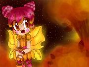 Autumn spice by cloverleaf777-d97n5nt