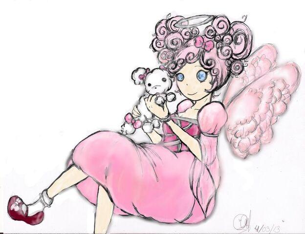 File:Lalaloopsy angel by xxxxrougexxxx-d5wzp9x.jpg