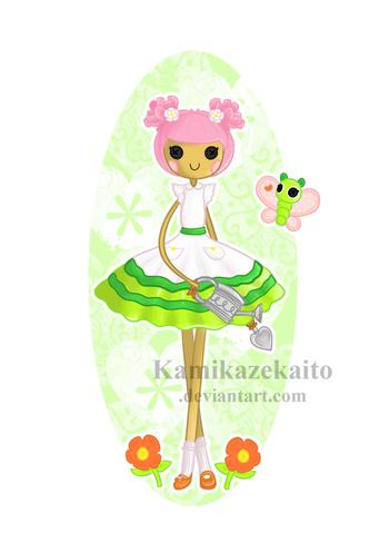 File:Blossom flowerpot by kamiflor-d4qt3em.png