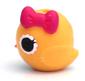 Tinies 3 - Bird 384