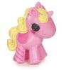 Tinies 2 - Pony 210