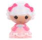 Tinies 2 - Suzette La Sweet 248