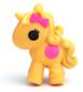 Tinies 3 - Unicorn 377