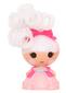 Tinies 3 - Suzette La Sweet 334