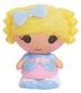 Tinies 2 - Little Bah Peep 235