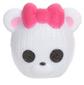 Tinies 1 - Bear 138