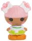 Tinies 2 - Blossom Flowerpot 229