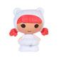 Tinies 2 - Teddy Honey Pots 218