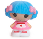 Tinies 1 - Rosy Bumps 'N' Bruises 164