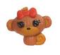Tinies 2 - Monkey 212
