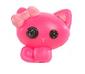 Tinies 2 - Cat 255
