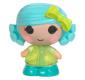 Tinies 1 - Jelly Wiggle Jiggle 153