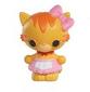 Tinies 4 - Purrty Kitten Paws 428