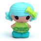 Tinies 3 - Jelly Wiggle Jiggle 378