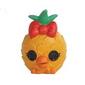 Tinies 4 - Pineapple Bird 402