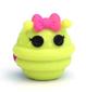 Tinies 3 - Firefly 379