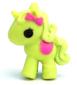 Tinies 3 - Unicorn 385