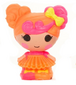 Tinies 3 - Sweetie Candy Ribbon 363