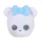Tinies 2 - Bear 203