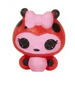 Tinies 3 - Ladybug 338