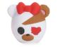 Tinies 1 - Bear 118