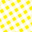 Crumbs Pattern