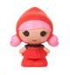 Tinies 3 - Scarlet Riding Hood 356