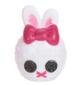 Tinies 1 - Bunny 128