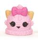 Tinies 3 - Ice Cream Cat 323