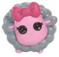 Tinies 2 - Sheep 259