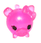 Tinies 1 - Pig 146