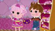 123-jewels-princess-party-16x9