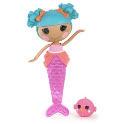 Sand E. Starfish Large Doll