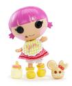 Słodyczka
